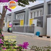 Panorama Sepatan 2 Lantai Mewah Dan Berkelas (27351587) di Kab. Tangerang