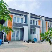 Panorama Sepatan 2 Lantai Siap Huni (27351823) di Kab. Tangerang