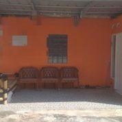 Rumah Second Lokasi Strategis Dekat Kampus UI Depok (27351923) di Kota Depok