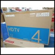 Samsung LED TV 32 Inchi N4001 (27352323) di Kota Jakarta Pusat