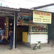 Kios Murah Strategis Cocok Untuk Segala Usaha (27353883) di Kab. Bogor