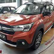 Suzuki XL 7, Promo (27354755) di Kota Jakarta Selatan