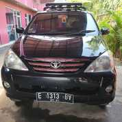 [ISTIMEWA TERAWAT] TOYOTA AVANZA G 2005 MANUAL Hub Tlp/WA : 081244661238 (27359995) di Kab. Cirebon