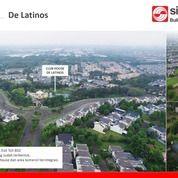 Kavling Bsd City Delatinos Siap Bangun Promo Diskon (27360719) di Kota Tangerang Selatan