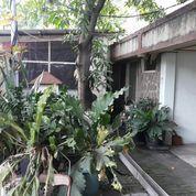 Rumah JEMURSARI UTARA Hitung Tanah (27362623) di Kota Surabaya