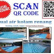Supplier Air Kolam Renang Air Untuk Kolam Aquarium Dan Kolam Ikan (27363003) di Kab. Bogor