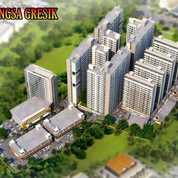 Apartemen Gunawangsa Gresik Serah Terima Oktober 2020 (27363127) di Kab. Gresik