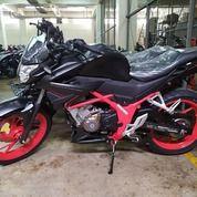 Honda CB 150R SE 2020 PROMO CREDIT (27363235) di Kota Jakarta Selatan