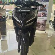 Honda Vario 125 Cbs Promo Credit .! (27364375) di Kota Jakarta Selatan