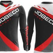 Jersey Sepeda Desain Suka Suka Kamu (27365035) di Kota Magelang
