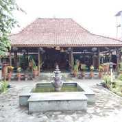 Homestay Etik Dan Mewah Dijalan Kaliurang Km 12 Sleman (27365303) di Kab. Sleman