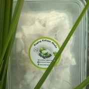 Daging Kelapa Muda Beku Original (27369391) di Kab. Bekasi