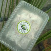 Daging Kelapa Muda Beku/Frozent (27369475) di Kab. Bekasi