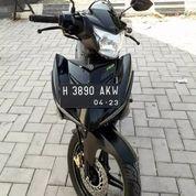 Yamaha Jupiter Mx Ss Lengkap (27371071) di Kota Semarang