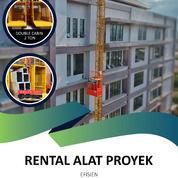 Alat Sewa Untk Semua Proyek Seluruh Indonesia (27373643) di Kab. Kotawaringin Timur