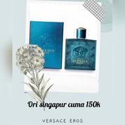 Parfume Ori Singapura Murah Meriah (27374063) di Kota Depok