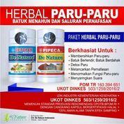 Obat Paru Paru / Batuk Berdarah / Batuk Berlendir / Batuk Berdahak / Batuk Kering (27375047) di Kab. Cilacap