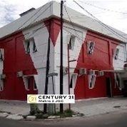 Rumah Kos-Kosan Bagus Strategis Di Metland Menteng Jakarta Timur (27375595) di Kota Jakarta Timur