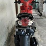 Yamaha Mio Thun 2011 Mulus Terawat (27376195) di Kota Semarang