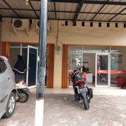2 Kios Gandeng Di Bintara, Bekasi Barat (27376339) di Kota Bekasi