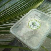 Distributor Daging Kelapa Muda Beku Bekasi (27377027) di Kab. Bekasi