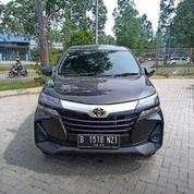 Toyota All New Avanza 1,3 E A/T 2020 (27377415) di Kota Jakarta Selatan