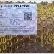 Zelltech ZT-01B Aluminium Foil (27378087) di Kab. Tangerang