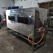 Mesin Oven Roti (27378579) di Kab. Malang