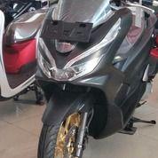 Honda PCX 150 CBS ( Promo Credit ) (27379543) di Kota Jakarta Selatan