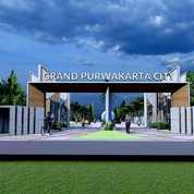 Perumahan Grand Puwakarta City Type 30/60 Di Puwakarta (27381503) di Kab. Purwakarta