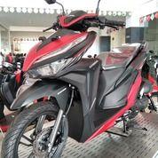 Honda Vario 150 Promo Credit .!! (27381771) di Kota Jakarta Selatan