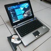 Laptop HP, Canggih, Panel Sentuh, DVD, Wifi, Bluetoot, Fingerprint, Batre Berjam2,Mulus, Normal, Bisa Cod. (27381995) di Kota Bekasi