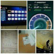 Melayani Pendaftaran Dan Pasang Internet Wifi IndiHome (27382099) di Kota Depok