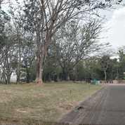 Kavling Cluster Carribean Island,Delatinos BSD. Dekat Exit Tol BSD, Stasiun Rawabuntu BSD (27382275) di Kota Tangerang Selatan