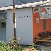 Rumah Strategis Cocok Untuk Kontrakan Dan Kosan Dekat Kampus UI Depok (27382315) di Kota Depok