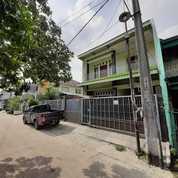 Rumah Dekat Mal BTC (27382479) di Kota Bekasi