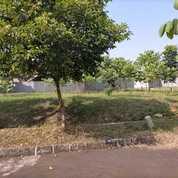 Kavling Cluster Giriloka, BSD. Hoek Dekat Exit Tol Bsd & ITC BSD LT 307 (27383139) di Kota Tangerang Selatan