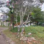Kavling Hoek Nusaloka Park, BSD City. Dekat Pasar Modern BSD & Exit Tol BSD (27383547) di Kota Tangerang Selatan