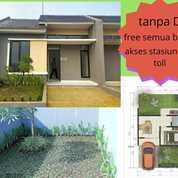 Cluster Alifia Alamanda Kota Bogor Free Biaya Harga Paling Murah (27387887) di Kota Bogor