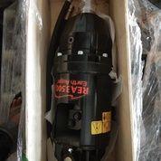 Aueger Drill / Bor Tanah (27388887) di Kota Jakarta Utara