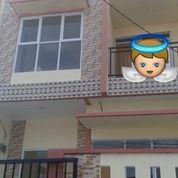 RUMAH 3 LANTAI Terawat Sekali Di Harapan Indah Bekasi (27390587) di Kota Bekasi