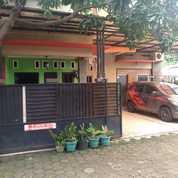 Rumah Cantik Dekat RS Di Jati Rahayu Pondok Melati Bekasi (27391775) di Kota Bekasi