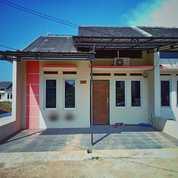 Perumahan Grand Fernata Karawang Biaya Cuma 3 Juta (27394983) di Kab. Karawang
