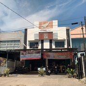 RUKO RAYA JAGIR WONOKROMO (27395199) di Kota Surabaya