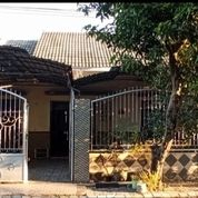 Rumah Murah 148m2 Dekat Exit TOL Sidoarjo Kahuripan Nirwana (27395227) di Kab. Sidoarjo