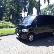 Gran Max 16, Jarang Dipakai, Istimewa (27400591) di Kota Semarang
