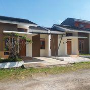 Rumah Baru Rasa Vila The View Cipanas Dekat Taman Bunga Cipanas (27402375) di Kab. Cianjur