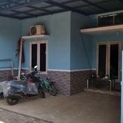 Rumah Baru Dalam Cluster Bisa KPR Di Bintara Jaya, Bekasi (27403603) di Kota Bekasi