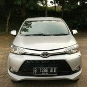 Veloz Manual 2016 Good Kondisition (27403843) di Kota Surabaya