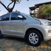 Toyota Avanza 1.3 E AT 2015,Berkendara Tanpa Kelelahan Berarti (27404375) di Kab. Tangerang